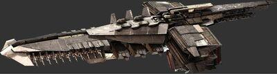 1000px-Helghast crusier