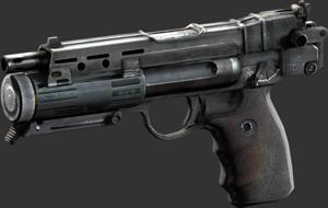 File:300px-Sta18 pistol.jpg