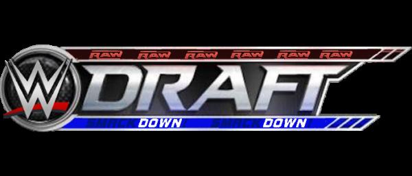 WWE ECW Roster | KZUnizerse Wiki | FANDOM powered by Wikia