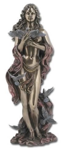 Goddess-aphrodite-ccbrnz-PT-7542.85103150