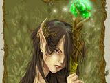 Eva (Dekana)