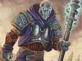 Incarnation (stonegod)