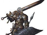 Raiyek Meliam (Lord Sessadore)