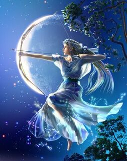 Artemis-kr
