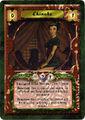 Chinoko-card.jpg