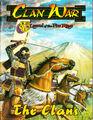 Clan War The Clans.jpg