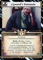 General's Hatamoto-card.jpg