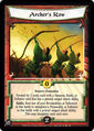 Archer's Row-card.jpg