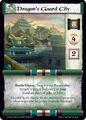 Dragon's Guard City-card.jpg