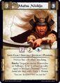Matsu Nishijo-card2.jpg