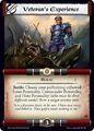Veteran's Experience-card.jpg