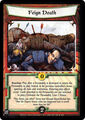 Feign Death-card4.jpg