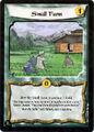 Small Farm-card11.jpg