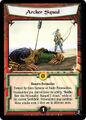 Archer Squad-card2.jpg