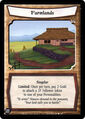 Farmlands-card5.jpg