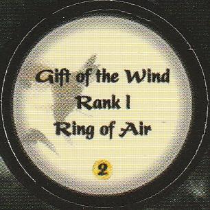 Gift of the Wind-Diskwars.jpg