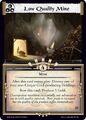 Low Quality Mine-card.jpg