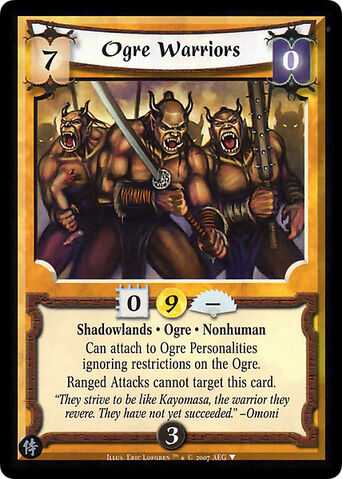 File:Ogre Warriors-card8.jpg