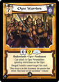Ogre Warriors-card8.jpg