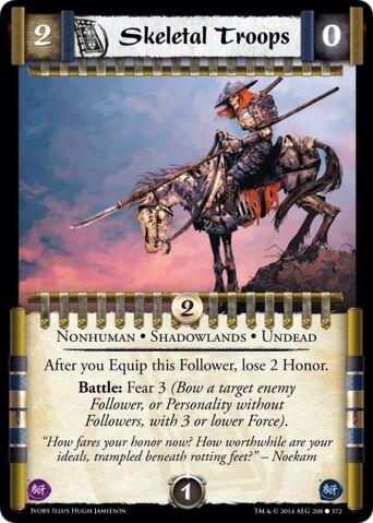File:Skeletal Troops-card11.jpg