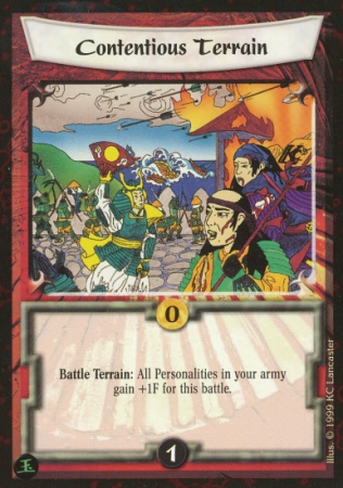 File:Contentious Terrain-card18.jpg