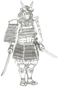 Daidoji Uji 6
