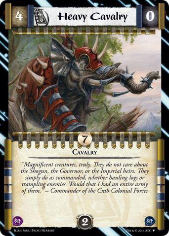 File:Heavy Cavalry-card11.jpg
