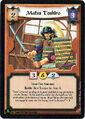 Matsu Toshiro-card2.jpg
