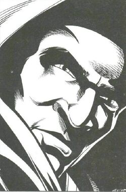 Tetsuya 2