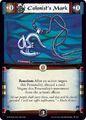 Colonist's Mark-card.jpg
