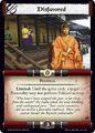 Disfavored-card3.jpg