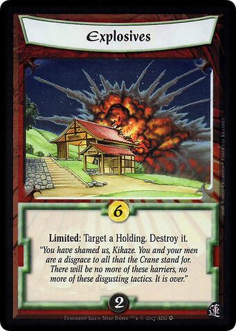 File:Explosives-card12.jpg