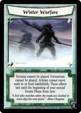 File:Winter Warfare-card2.jpg
