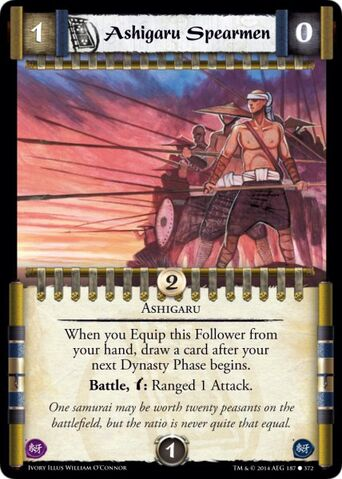 File:Ashigaru Spearmen-card6.jpg
