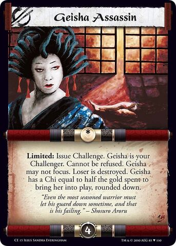 File:Geisha Assassin-card9.jpg