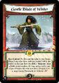 Gentle Blade of Winter-card.jpg