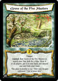 Grove of the Five Masters-card2.jpg