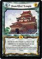 Sanctified Temple-card8.jpg