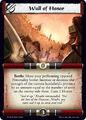 Wall of Honor-card3.jpg