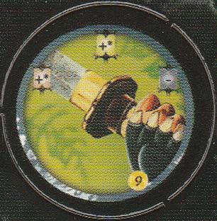 Ancestral Sword of the Lion-Diskwars.jpg