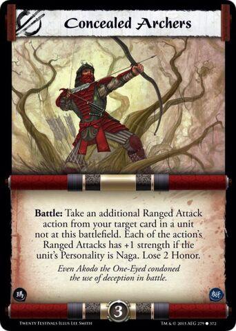 File:Concealed Archers-card3.jpg