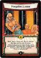 Forgotten Lesson-card.jpg