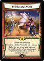 Strike and Move-card.jpg