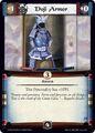 Doji Armor-card2.jpg