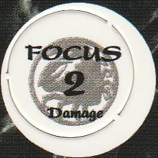 Focus 2 - Strike 4 Crab-Diskwars.jpg