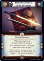 Heavenly Ninja-to of the Scorpion-card.jpg
