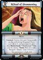 Ritual of Summoning-card.jpg
