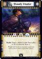 Bounty Hunter-card.jpg