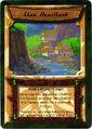 Clan Heartland-card.jpg