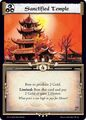 Sanctified Temple-card20.jpg